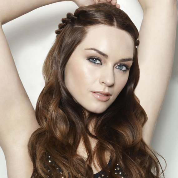 4-Plaited-Hairstyle