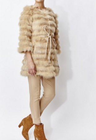 Virtuale fur collection