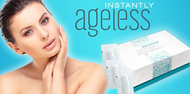 instantly-ageless1